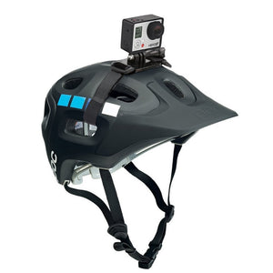 GoPro Accessories Set Kit - Flexy Store