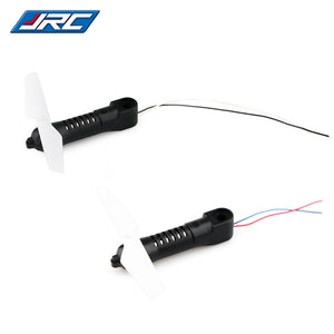 Selfie Drone JJRC Propeller Arm - Flexy Store