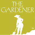 The Gardener Berkeley
