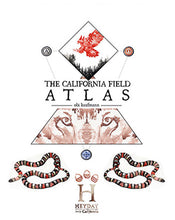 Library: The California Field Atlas