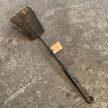 Home: Forged Fire Spatula