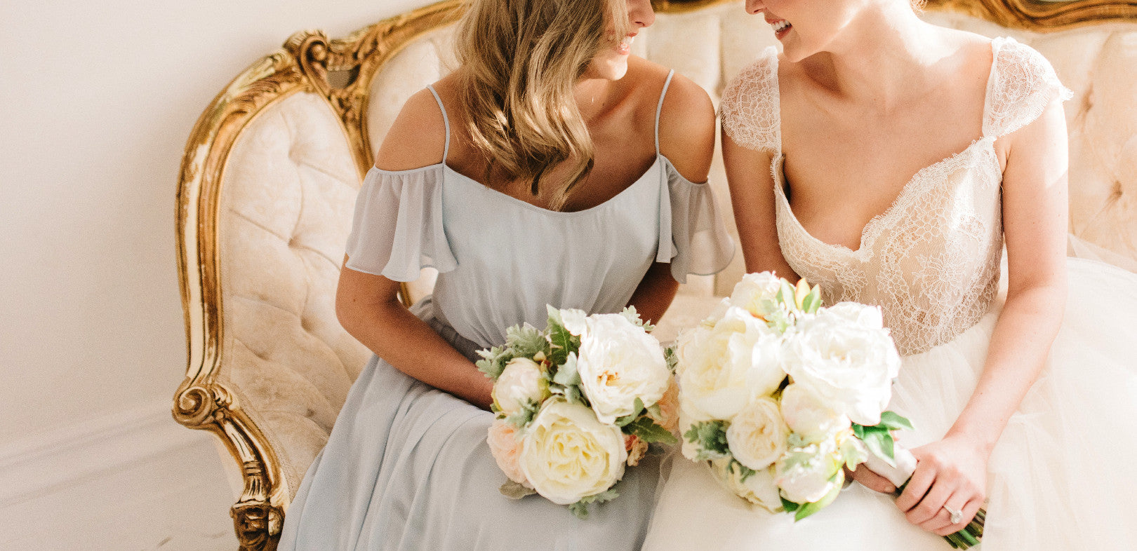 Something borrowed blooms a rent return floral boutique its your day izmirmasajfo