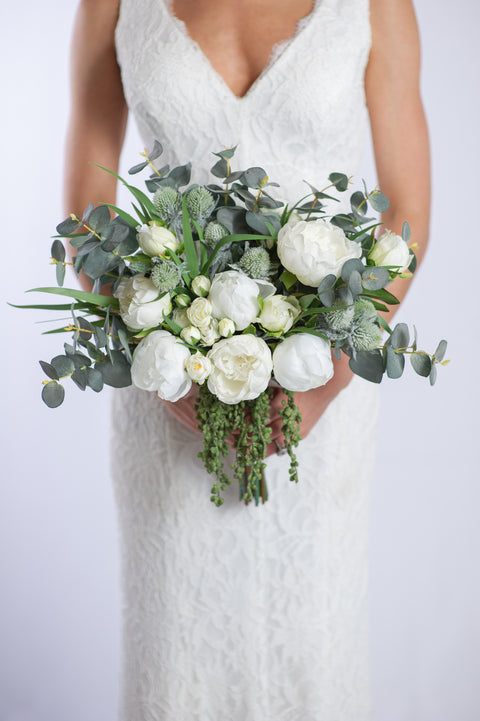 Jane Bridal Bouquet