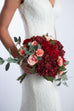 Kimpton Bridal Bouquet