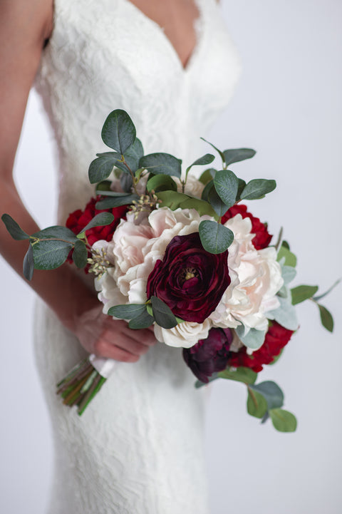Stella Bridal Bouquet