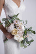 Taylor Bridal Bouquet