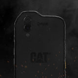 CAT® S61 Unlocked Smartphone - Bigger. Better. Bolder.