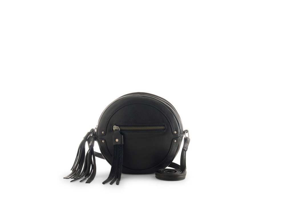 Day & Mood Koko Round Crossbody