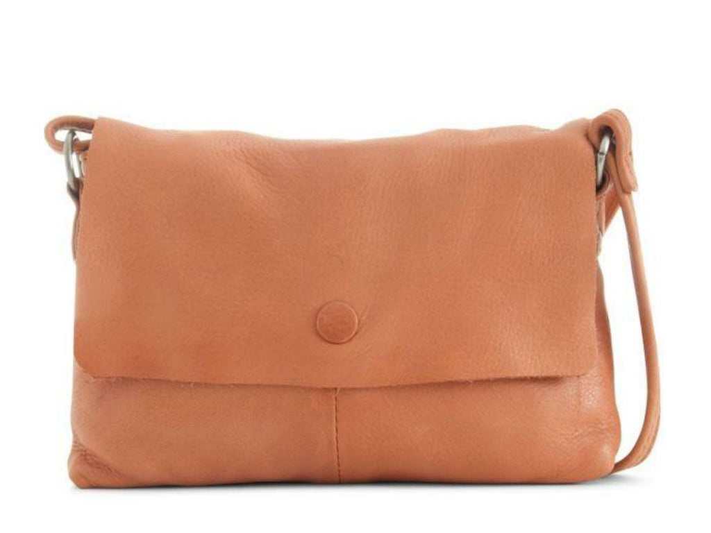 Day & Mood Malou Mini Crossbody