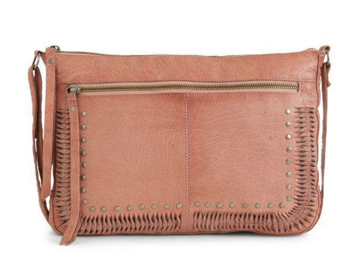 Day & Mood Noell Crossbody