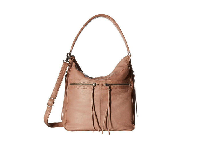 Day & Mood Lana Hobo in Oyster