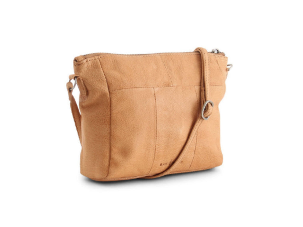 Day & Mood Loreen Crossbody