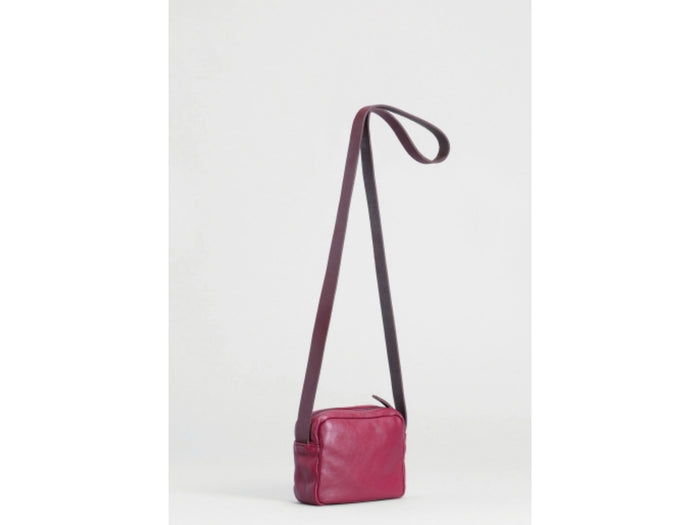 Elk Gronholt Small Crossbody Bag