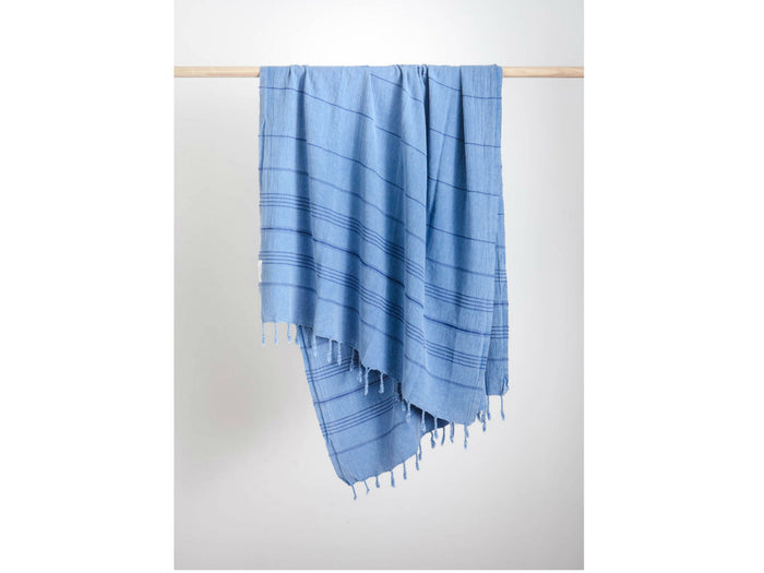 The Handloom Otto Turkish Towels