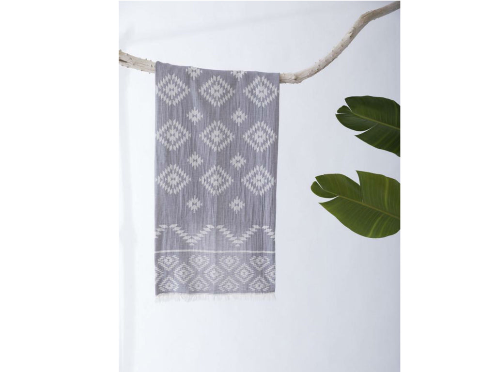 The Handloom Tribe Turkish Towels