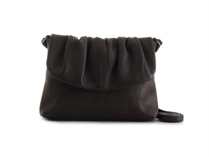 Day & Mood Loell Crossbody in Black