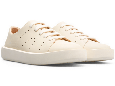 Camper Courb - Cream