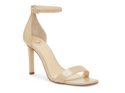 Vince Camuto Lauralie - Bisque