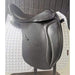 Loxley Adjustable dressage 17.5""
