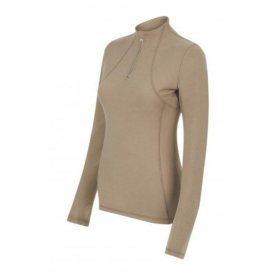 Liberte Base Layer Mink
