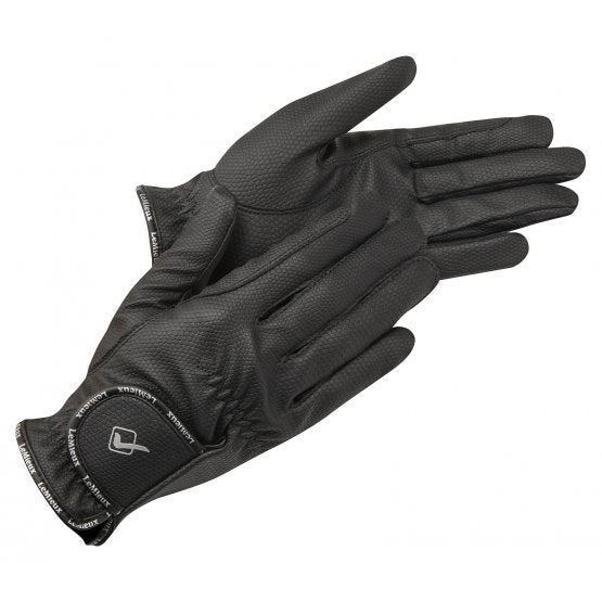 LeMieux Classic Riding Glove