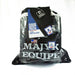 BOYD MARTIN EVENTING FOUR PACK
