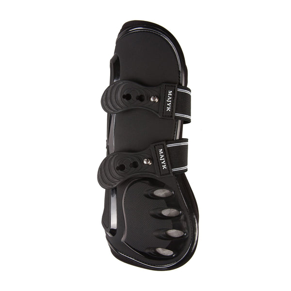 Boyd Martin Stadium Tendon Jump Boot
