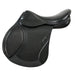 Bliss Sportiva Jump Saddle