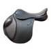 Loxley by Bliss Jump LX Saddle