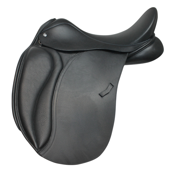 Loxley by Bliss Dressage Saddle