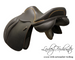 Loxley by Bliss Foxhunter Saddle