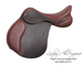 Loxley by Bliss General Purpose Saddle