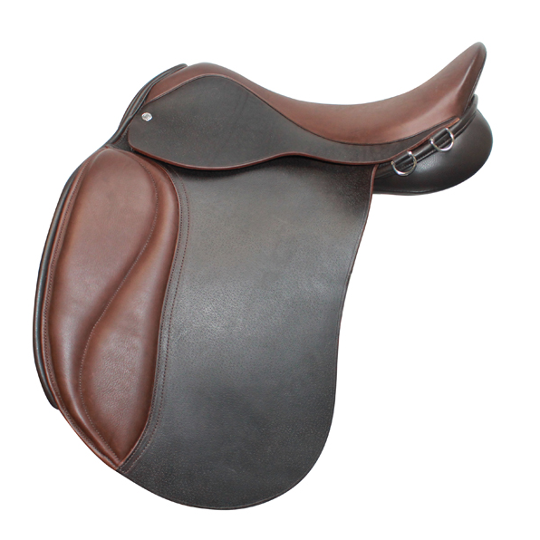 Loxley by Bliss Icelandic Saddle