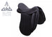 Bliss Liberty Dressage Saddle