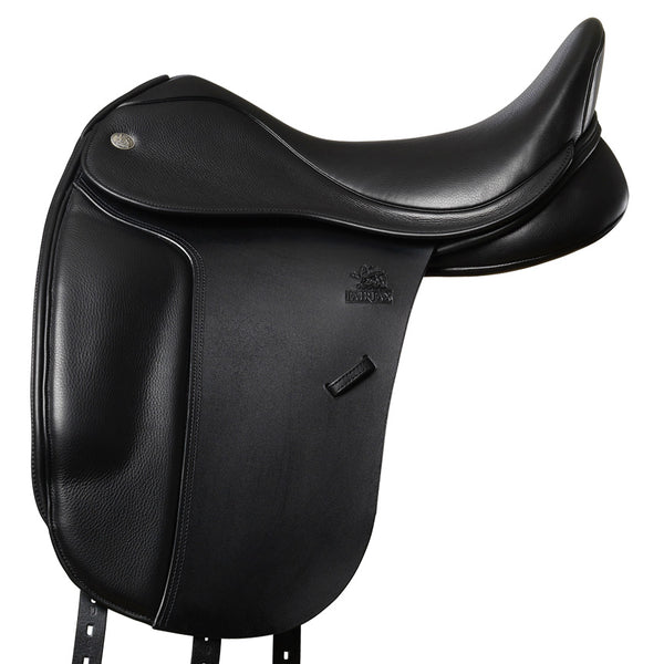 Fairfax Classic Dressage Saddle