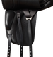Fairfax Classic Open Seat Dressage Saddle