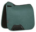 Lemieux Luxury Suede Dressage Square - 18 Colour options available Pony/Hack!!