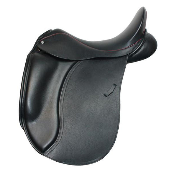 Loxley by Bliss Dressage LX Saddle