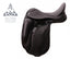 Bliss Paramour Dressage Saddle