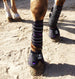 Sport/Dressage Boot with ARTi-LAGE technology