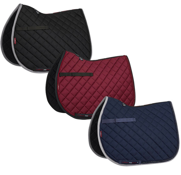 LeMieux Diamante Jumping Pad
