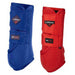 Le Mieux Pro Support Boots - 7 colours available !