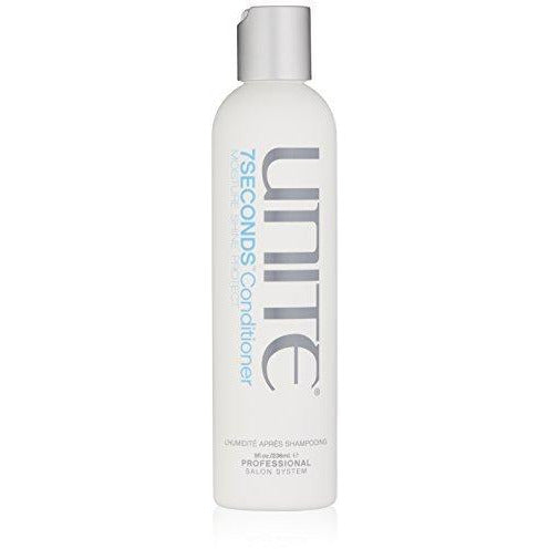 UNITE Hair 7 Seconds Conditioner, 8 Fl Oz - Sayn Beauty