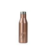 Aspen Insulated Water and Wine Bottle - 16oz