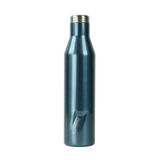 Aspen Insulated Water and Wine Bottle - 25oz