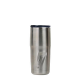 Vacuum Insulated Travel Tumbler - 16oz