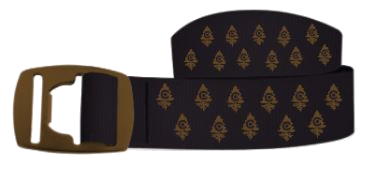 MOLAS BELT
