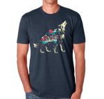 Wolf Outdoors Tee