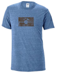 Cottonwood Tee