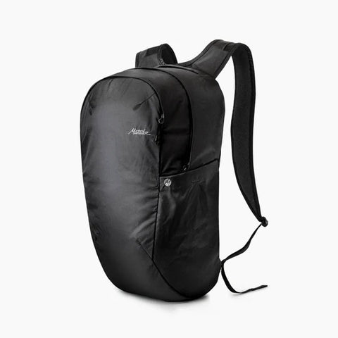 Matador On-Grid Packable Backpack